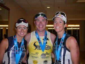 MikeW-Ironman-Florida-2008