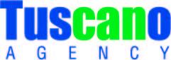 Tuscano Agnecy Logo