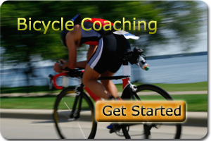 Bicycle Coaching Image