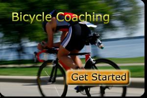 Bicycle Coaching Image
