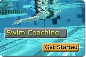 Swim Coaching Image