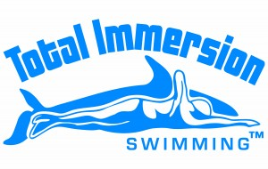 TI-blue-logo