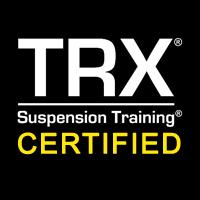 trx-certified