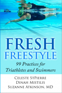 Fresh Freestyle Book Cover