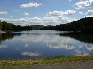 Keystone-_Lake_1